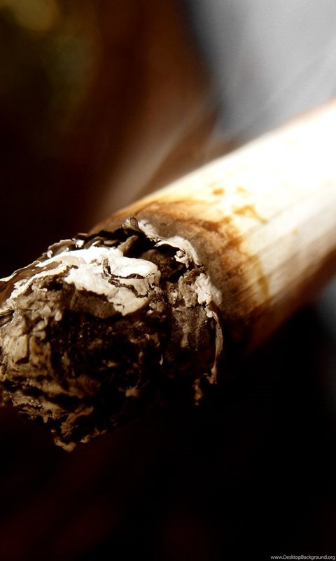 Quit Smoking Wallpapers Full Hd Free Download Desktop Background Android
