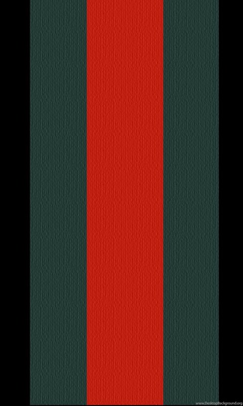 Gucci Wallpapers Iphone 6 Create Postcard Android Wallpaper