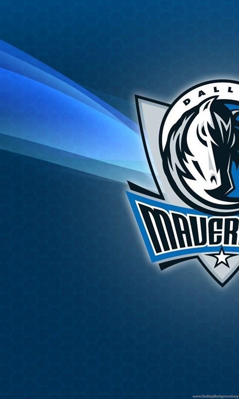 Dallas Mavericks Wallpapers Hd Free Download Desktop Background