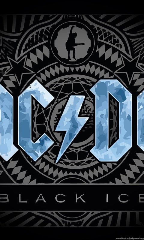 Acdc Wallpapers The Best Acdc Hd Wallpapers And Backgrounds For