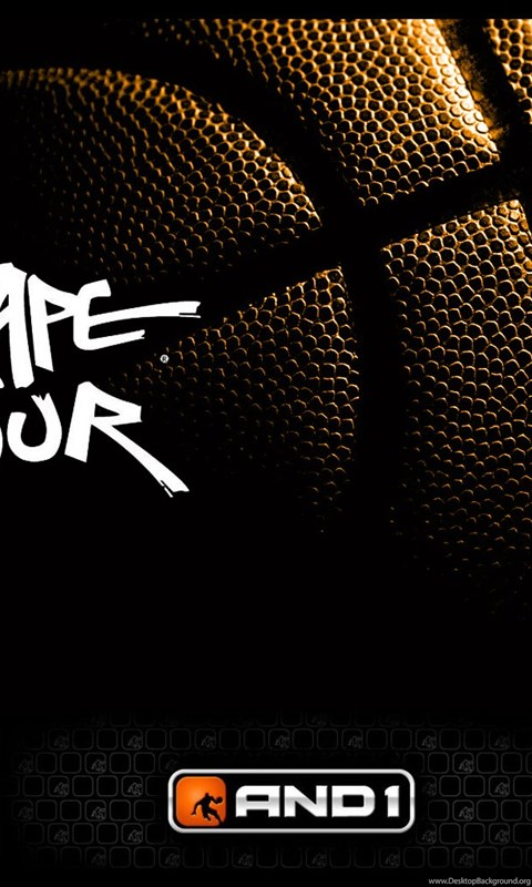 And1 basketball wallpaperg desktop background android voltagebd Gallery