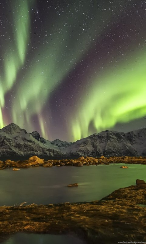full hd 1080p northern lights wallpapers hd desktop backgrounds