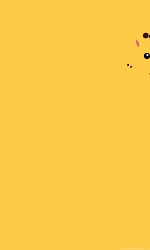 Images For Cute Giraffe Iphone Wallpapers Clipart Best Desktop Background