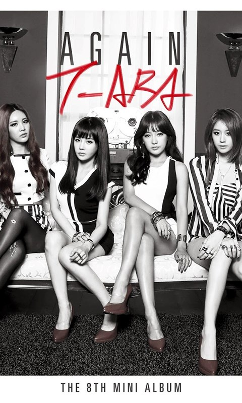 T ara number nine no 9 wallpapers hd photos desktop background - T ara wallpaper hd ...