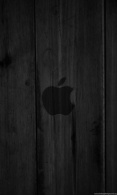 Apple Mac Wallpapers 4k W105 Desktop Background