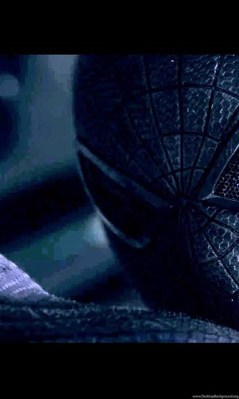 Black Spiderman Wallpapers Hd Resolution Kemecer Com Desktop Background
