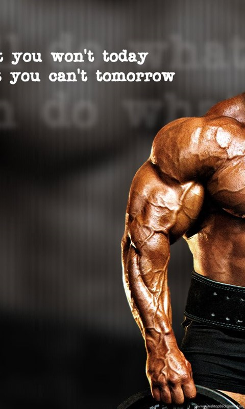 wallpapers bodybuilder health bodybuilding hd best