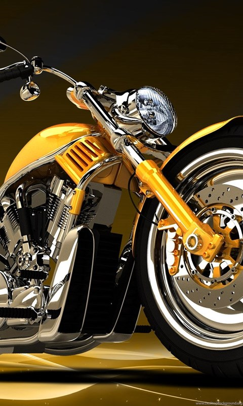 Bike Wallpapers Free Download HD And Pictures Desktop