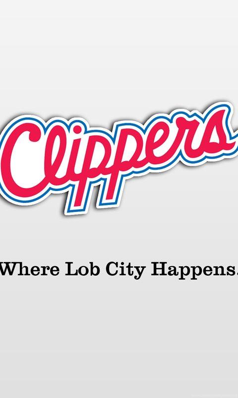 Best Los Angeles Clippers Wallpapers Desktop Background