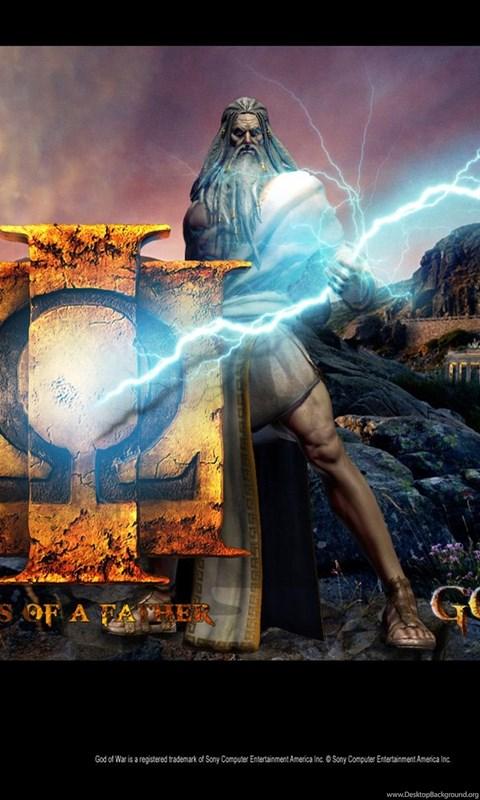 Unduh 670 Koleksi Wallpaper Hd Zeus Foto HD Paling Keren
