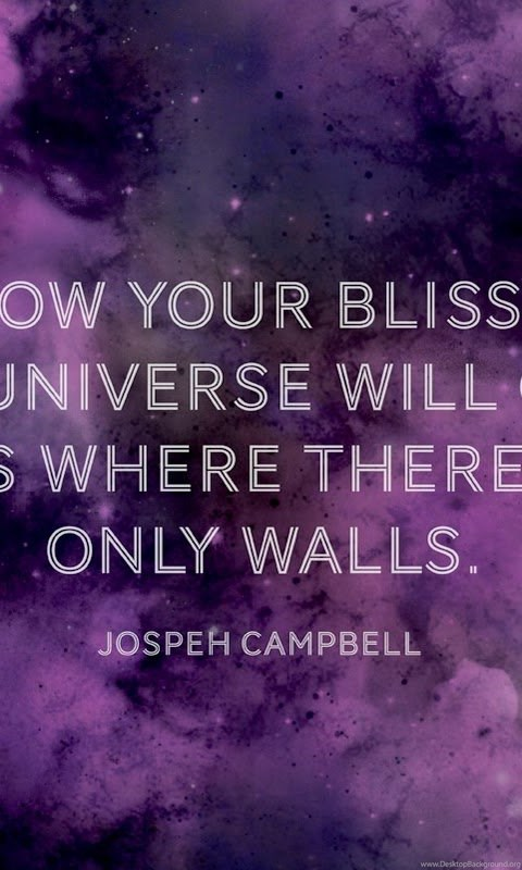 586141 galaxy wallpapers free download galaxy wallpapers with quotes