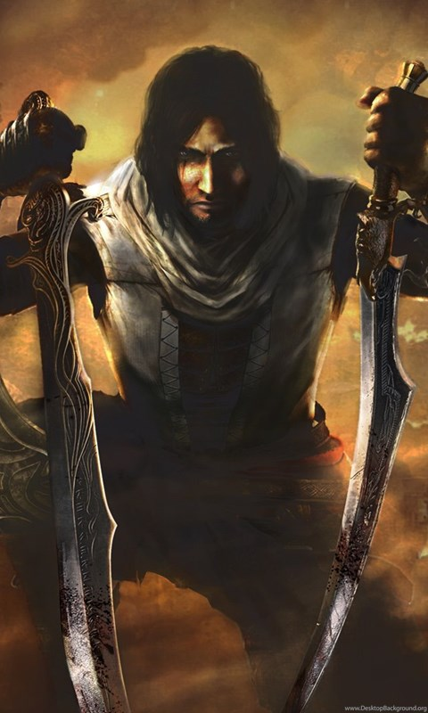 Fiche de Charlo 586681_14-prince-of-persia-warrior-within-hd-wallpapers_1920x1080_h
