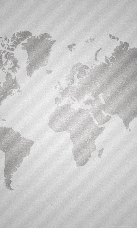High Resolution World Map Background Hd Siwallpaperhd 23580 Desktop