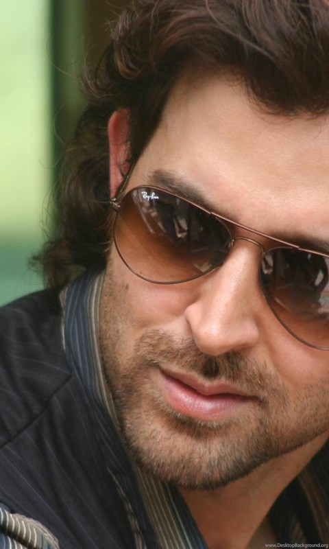 Hrithik Roshan Bollywood Best Actor Hd Wallpapers Top Wallpapers Hd