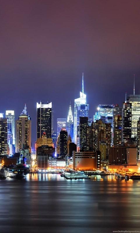 City new york city desktop background wallpaper 1080p hd image desktop background - Wallpaper 1080p new york ...
