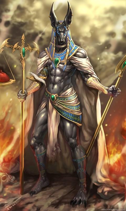 You migraine divine sperm of osiris egyptian myths