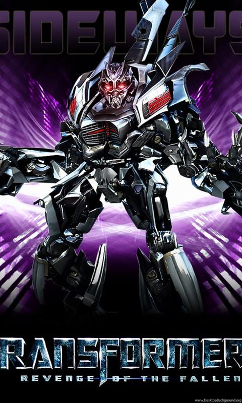 transformers 2 devastator by crossdominatrix5 on - 480×800