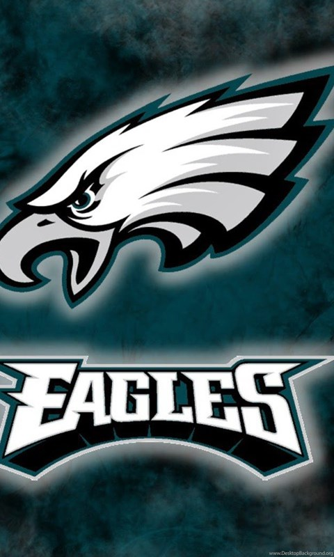 NFL Philadelphia Eagles Wallpapers HD Free Desktop Backgrounds 2016