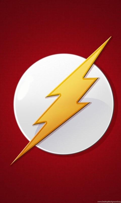 Superheroes Logos Wallpapers Cave Desktop Background