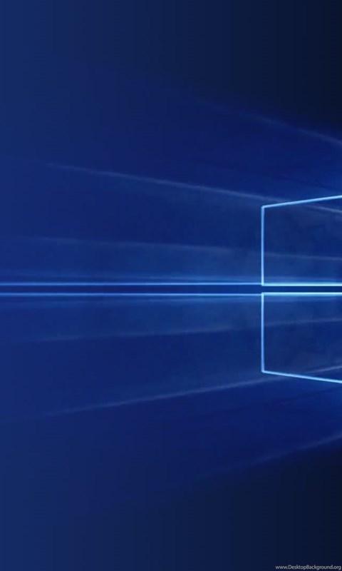 Windows 10 Official Wallpapers 4k Wallpapers Desktop Background