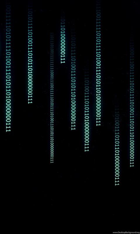 Hackers Wallpapers Hd Pcbots Part Ix Labs Blog Desktop Android