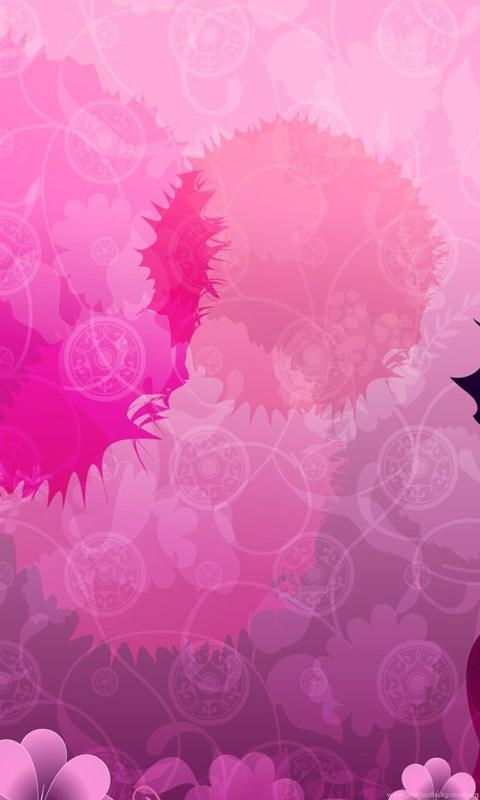 abstract wallpaper  girly purple desktop backgrounds wallpapers hd     desktop background