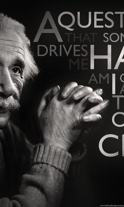 Love quotes by albert einstein 39 cool hd wallpapers - Albert einstein hd images ...