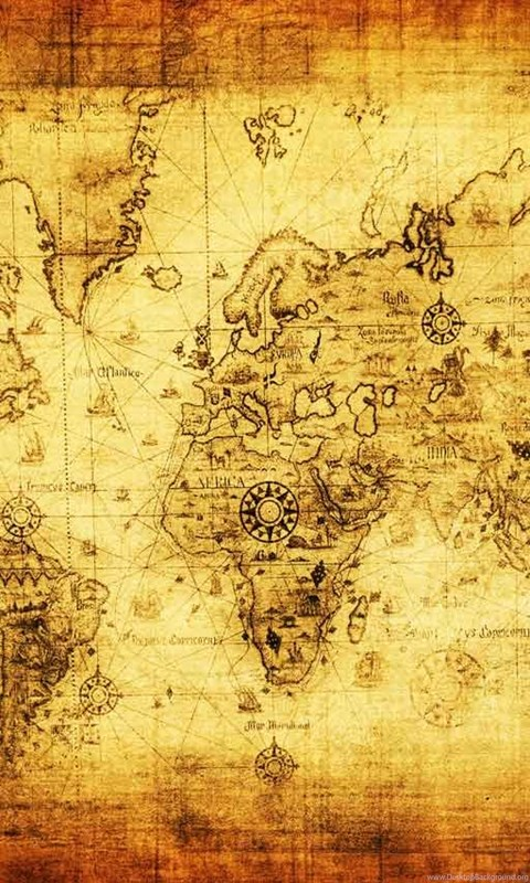 638580_pirate-treasure-map-backgrounds_960x854_h Map Download For Android Mobile on android mobile hotspot, android mobile wallpaper, android mobile emulator, android mobile app, s60 mobile download,