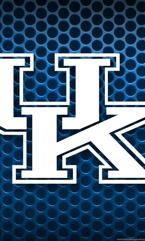 Kentucky Wildcats Wallpapers 6 7 Desktop Background