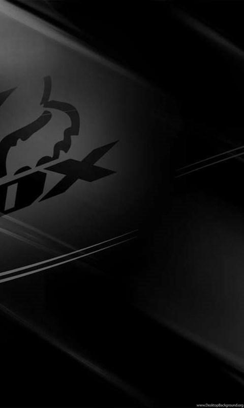 Fox Racing Logo Wallpapers Wallpapers Cave Desktop Background