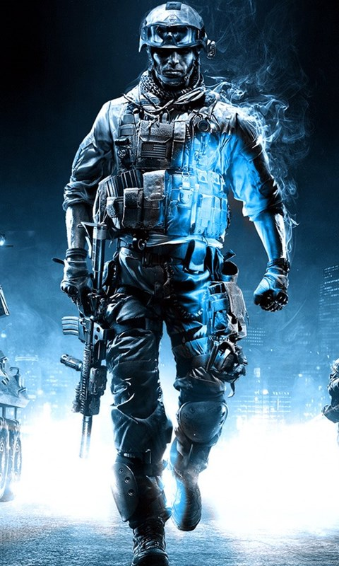 42 cool army wallpapers in hd for free download desktop background - Awesome army wallpapers ...