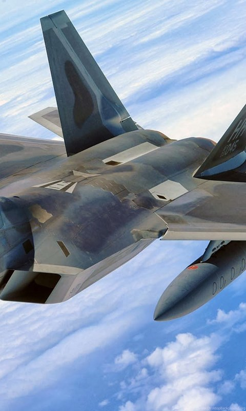Wallpapers Lockheed Martin F 22 Raptor Wallpapers Desktop