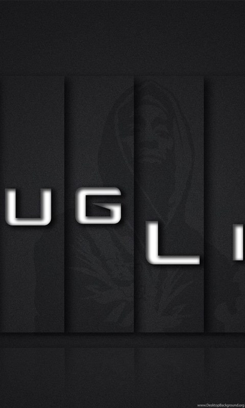 Thug life wallpapers wallpapers cave desktop background android voltagebd Images