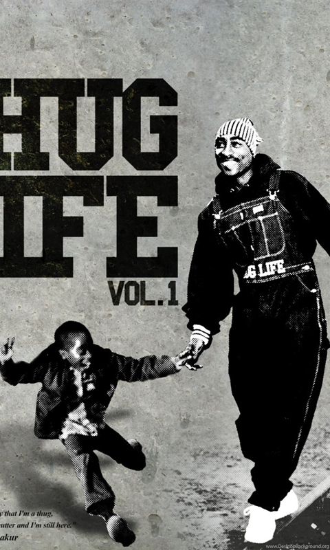 Wallpapers thug life tupac pac thuglife zpsacc 20763648 1024x1024 android voltagebd Images