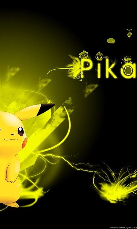 Pikachu wallpapers hd free download desktop background - Hd images download ...
