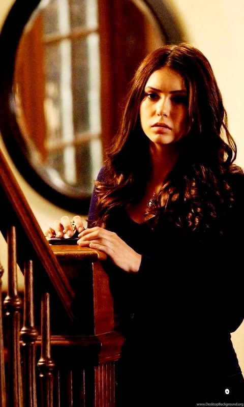 Tvd girls wallpapers girls of the vampire diaries wallpapers android voltagebd Gallery