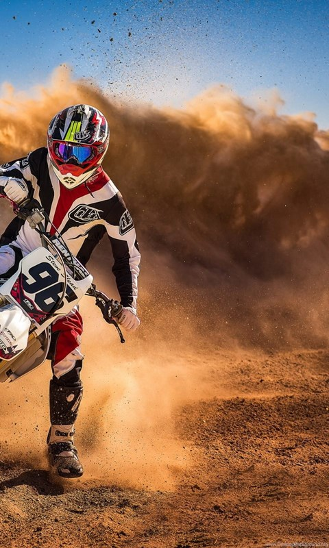 Motorcycle Racing Wallpapers Hd Download Of Bike Race Desktop Background