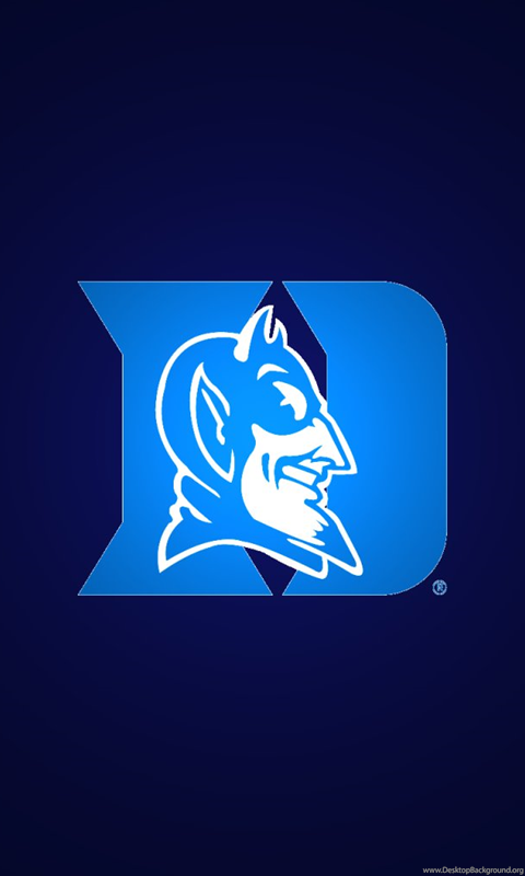 Wallpapers Duke University Cindy S Android Blue Devils ...