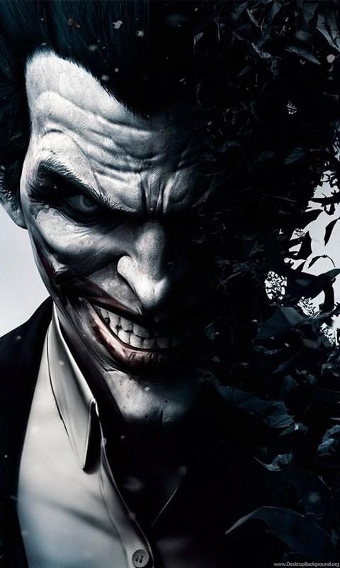 batman joker wallpapers collection 38 desktop background