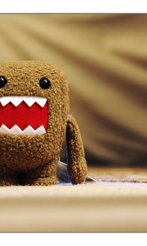 domo tablet wallpaper images wallpaper and free download