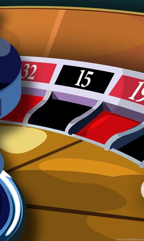 Casino marlow aruze slots machines