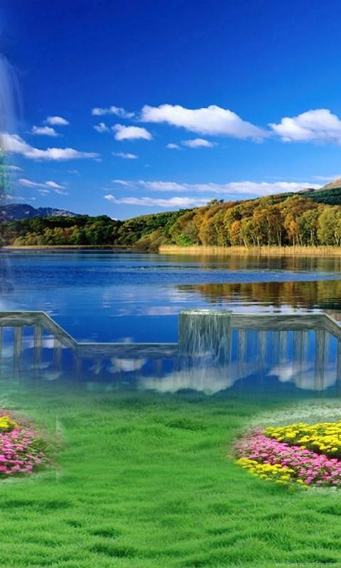 Nature Backgrounds For Photoshop Editing Desktop Background