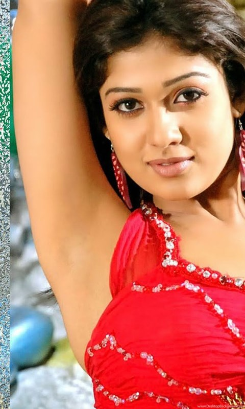 Nayanthara Hot Hd Imagespicsphotoswallpapers For Mobile Android