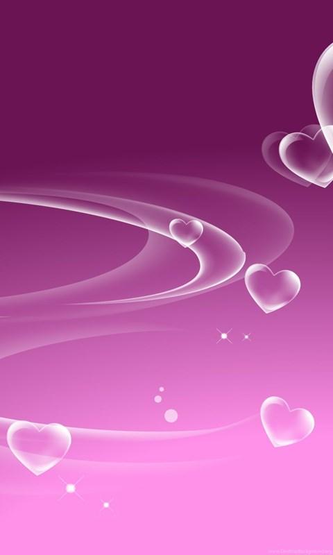Valentine Heart Desktop Backgrounds ✓ Valentine\'s Gift Ideas