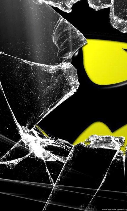 Wallpapers Hd Batman Cover Keren Desktop Pc Background Android Wallpaper