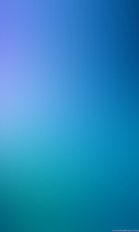 Gradient Wallpaper 4 21601 HD Wallpapers Desktop Background