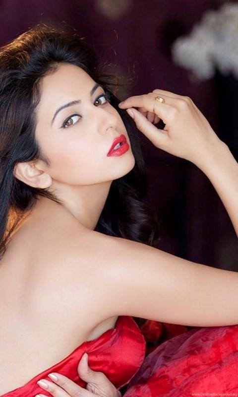 Every Actress Wallpapers Rakul Preet Singh Beautiful Indian Film