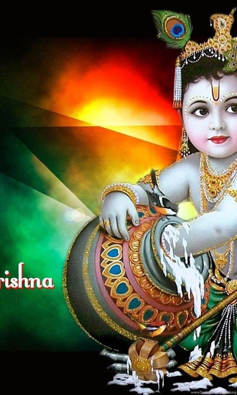 709173 lord krishna beautiful hd