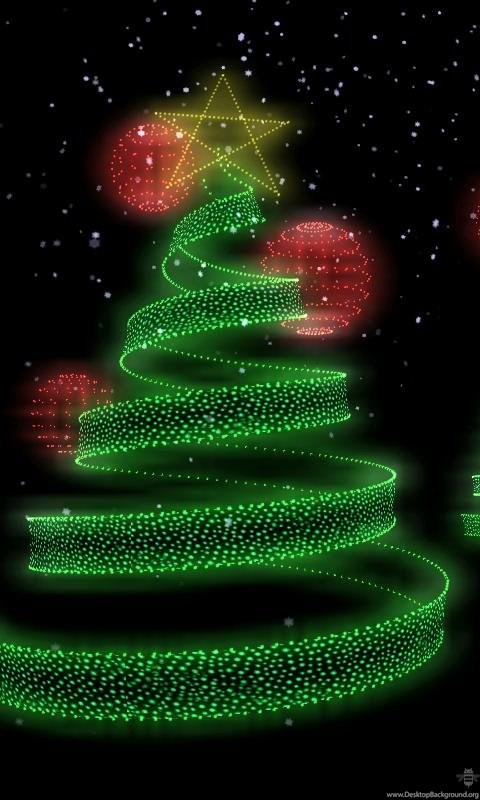 Holiday Lights Live Wallpapers Android Apps On Google Play Desktop