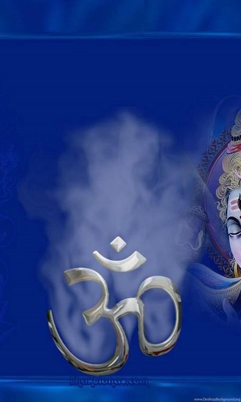 Download Free HD Wallpapers Om Shanti Hd